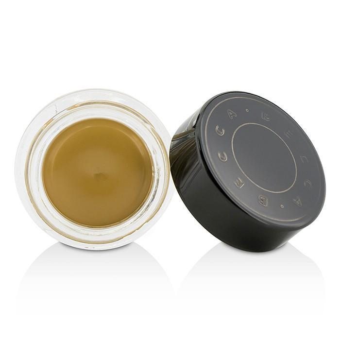 Ultimate Coverage Concealing Creme - # Toffee - 4.5g-0.16oz | LOW STOCK - beauty-price-match