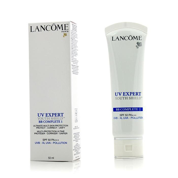 LANCOME UV Expert Youth Shield BB Complete 1 SPF50 PA+++ - Unify - 50ml-1.7oz - beauty-price-match