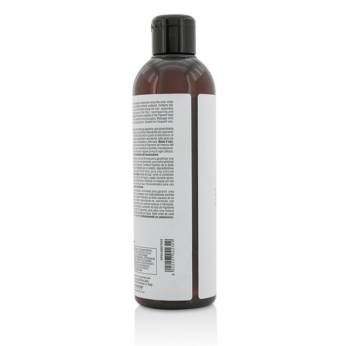 Pigments Reparative Shampoo (For Damaged Hair) - 200ml-6.76oz