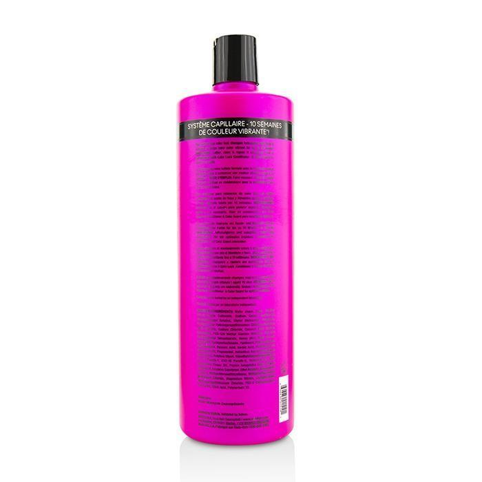 Vibrant Sexy Hair Color Lock Color Conserve Shampoo - 1000ml-33.8oz | WE PRICE MATCH IT - beauty-price-match