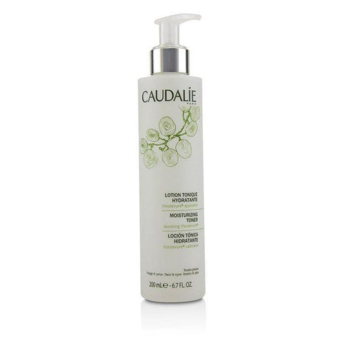 Moisturizing Toner (Pump) - 200ml-6.7oz - Buy Beauty Products