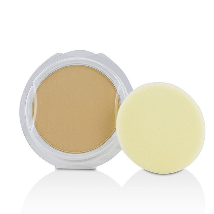 Sheer & Perfect Compact Foundation SPF 21 (Refill) - # I00 Very Light Ivory - 10g-0.35oz - beauty-price-match