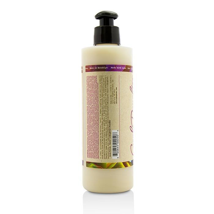 Pracaxi Nectar 'Wash-n-Go' Leave-In (For Waves & Coils) - 236ml-8oz | LOW INVENTORY - beauty-price-match