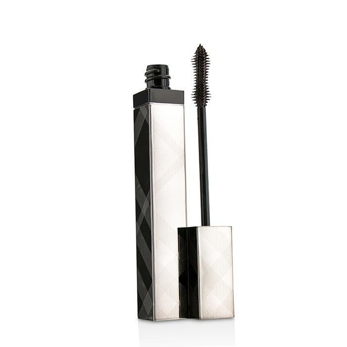 Burberry | Cat Lashes Mascara - # No. 02 Chestnut Brown - 7ml-0.2oz | BUY BEAUTY ONLINE | LOW INVENTORY - beauty-price-match