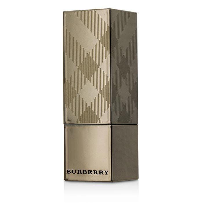 Burberry | Kisses Hydrating Lip Colour - # No. 17 English Rose - 3.3g-0.11oz | BUY BEAUTY ONLINE | BEAUTY PRICE MATCH GUARANTEED™ - beauty-price-match