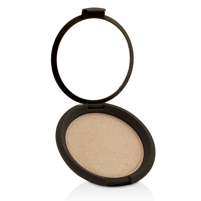 Shimmering Skin Perfector Pressed Powder - # Champagne Pop - 8g-0.28oz - beauty-price-match