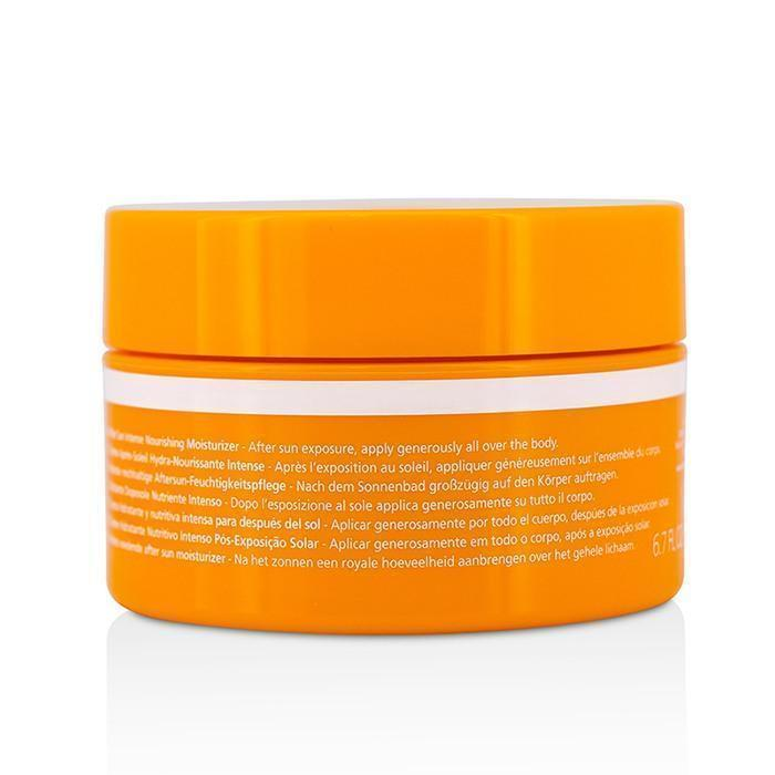 After Sun Intense Nourishing Moisturizer For Body - 200ml-6.7oz - buybeautybrands