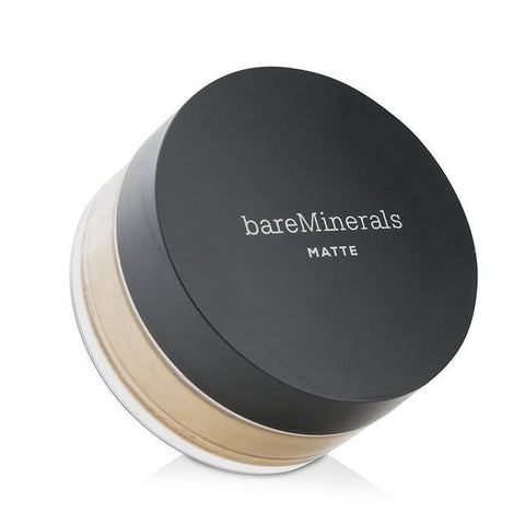 BareMinerals Matte Foundation Broad Spectrum SPF15 - Neutral Tan - 6g-0.21oz - Buy Beauty Products