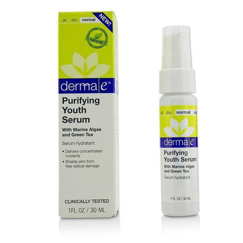Purifying Youth Serum - 30ml-1oz - beauty-price-match