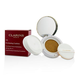 Everlasting Cushion Foundation Spf 50 - # 110 Honey - 13ml-0.5oz