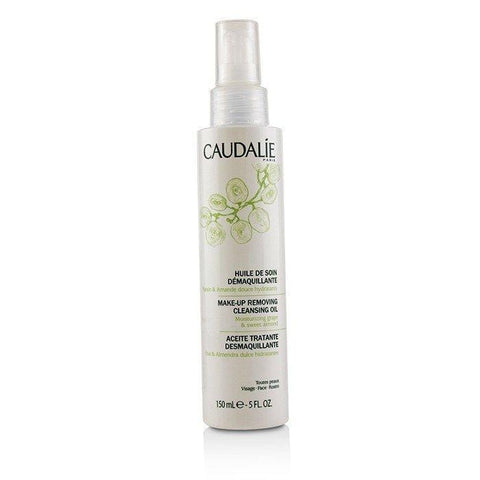 Make-Up Removing Cleansing Oil - 150ml-5oz - Buy Beauty Products