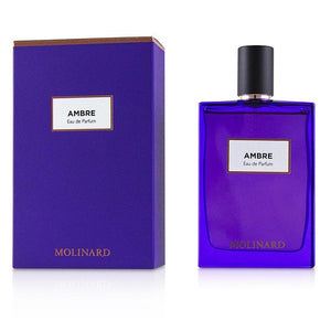 Molinard Ambre EDP Spray 2.5oz | Molinard
