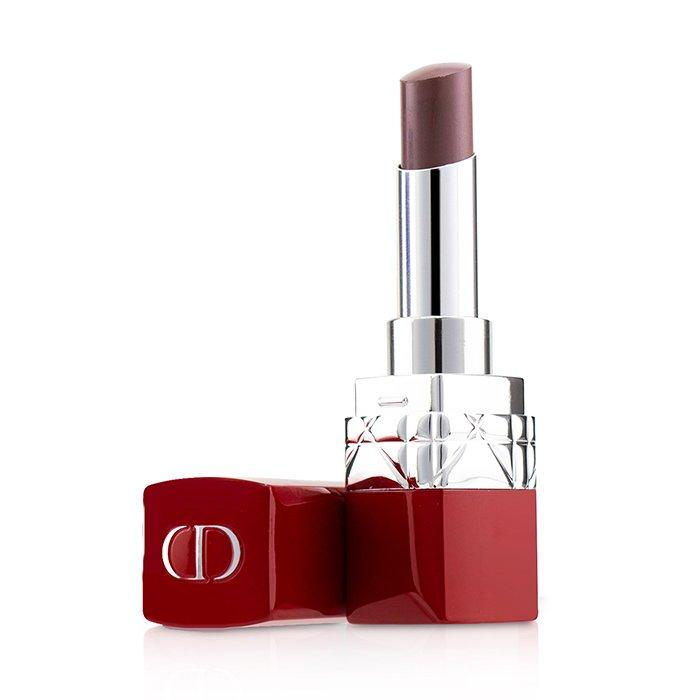 DIOR | Rouge Dior Ultra Rouge - # 600 Ultra Tough - 3.2g-0.11oz