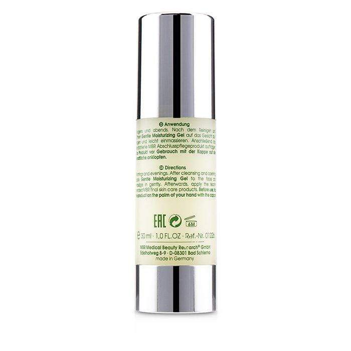 biochangegentlemoisturizinggel1oz - Beauty Brands