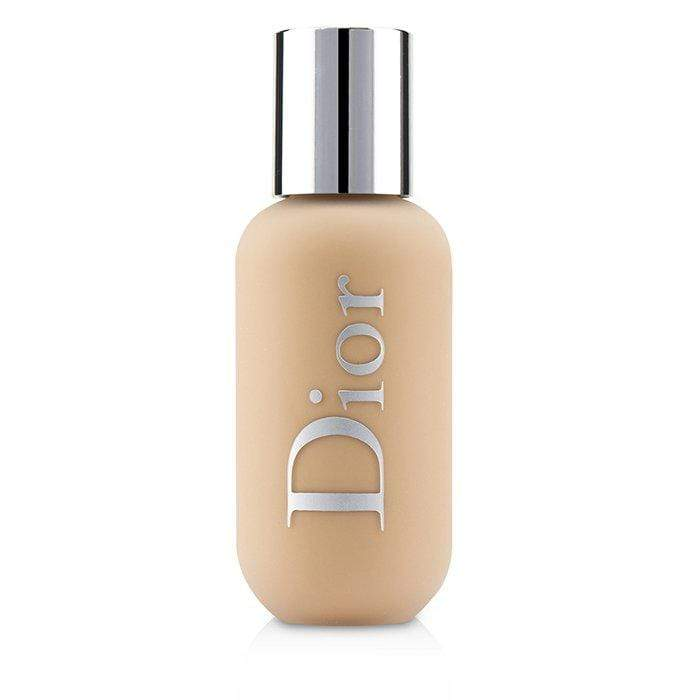 Dior Backstage Face & Body Foundation  # 1c (1 Cool)  50ml1.6oz - Beauty Brands