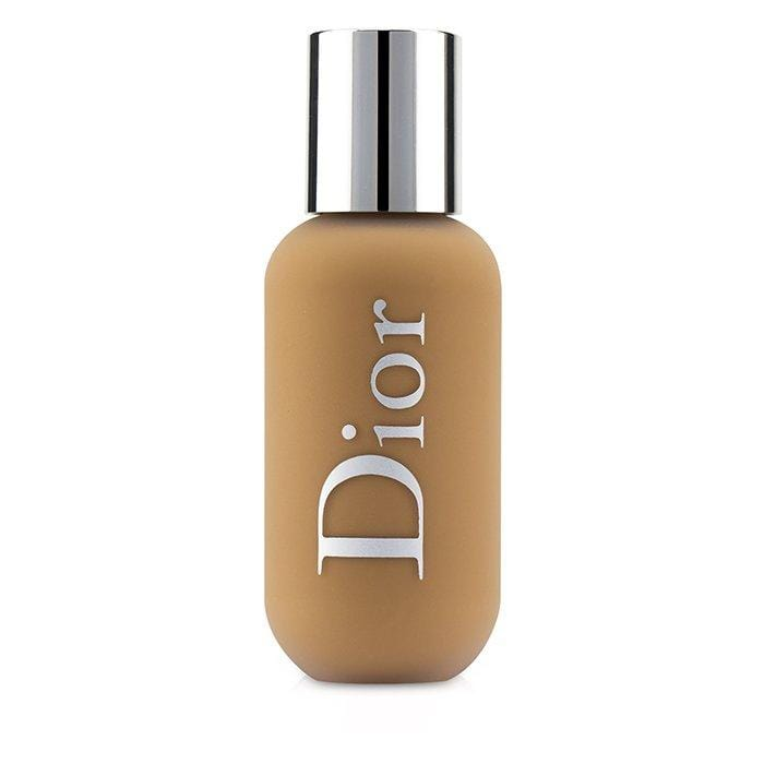 Dior Backstage Face & Body Foundation  # 4n (4 Neutral)  1.6oz - Beauty Brands