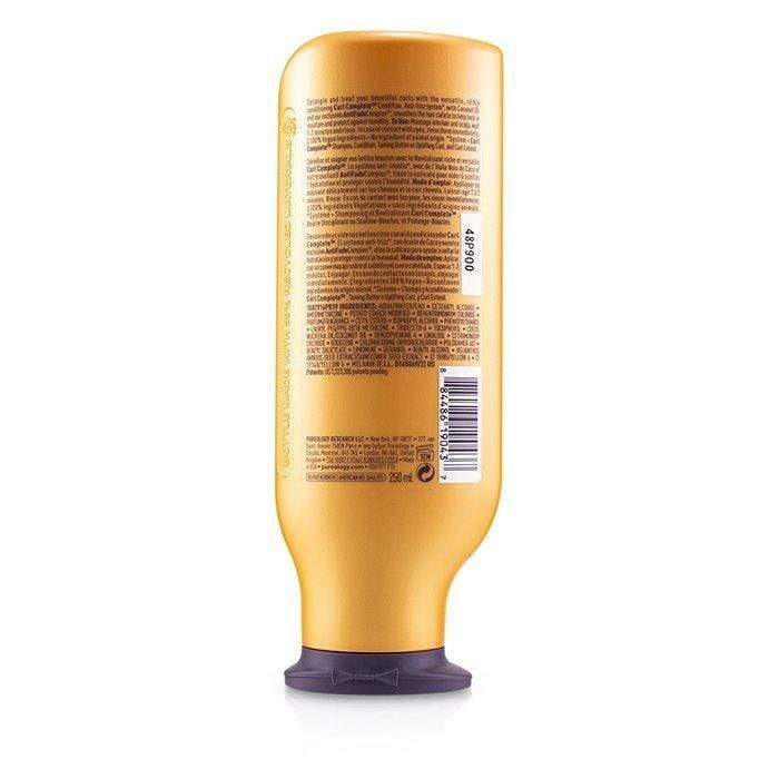 Curl Complete Condition (for All Types Of Colourtreated Curls)  28.5oz - Beauty Brands