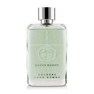 Guilty Cologne EDT Spray  1.6oz - Beauty Brands