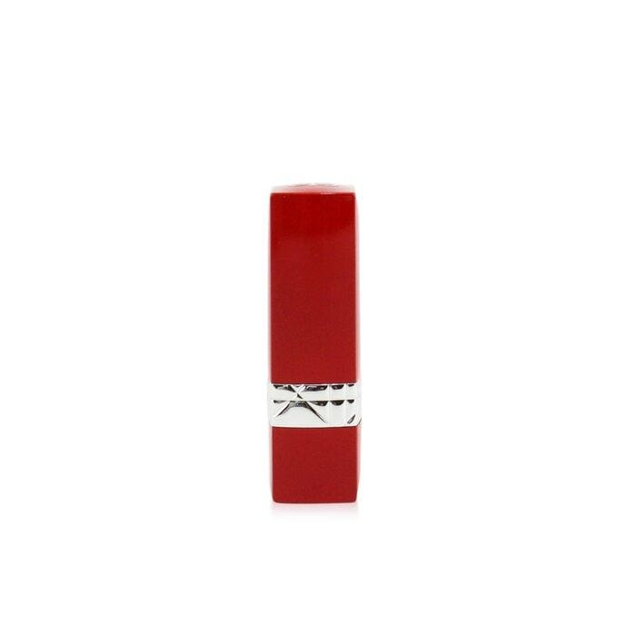 Christian Dior Rouge Dior Ultra Care  # 168 Petal  3.2g0.11oz - Beauty Brands
