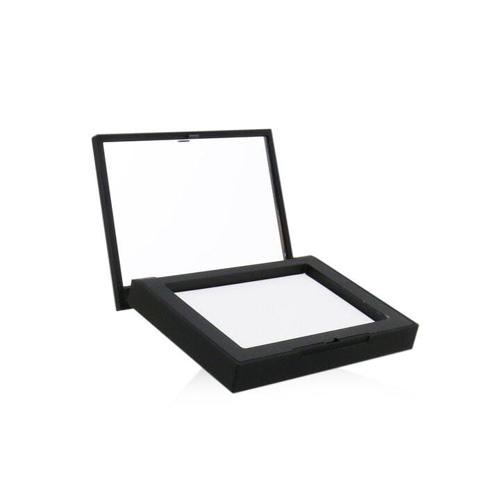 Nars Light Reflecting Pressed Setting Powder  Crystal (translucent)  10g0.35oz - Beauty Brands