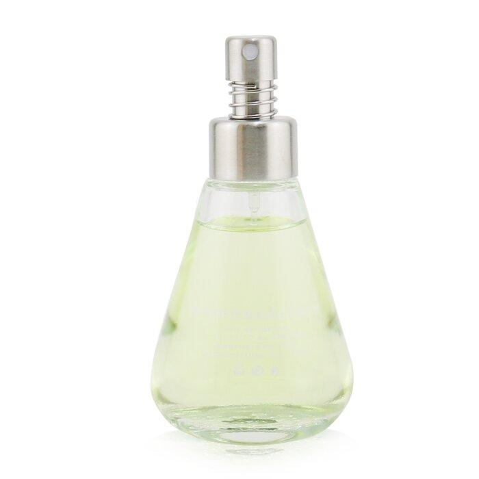 Shi_so Eau De Parfum Spray - 50ml-1.7oz - Beauty Brands