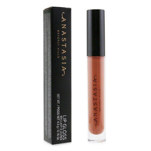 Lip Gloss - # Tara - 4.5g-0.16oz - Beauty Brands