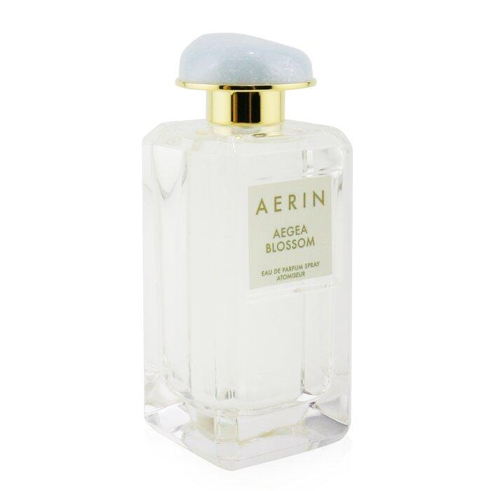 Aegea Blossom Eau De Parfum Spray  3.4oz - Beauty Brands