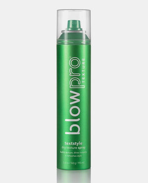 Blowpro - Textstyle Dry Texture | BEAUTY PRICE MATCH™ | WE PRICE MATCH IT | BEAUTY PRICE MATCH GUARANTEED™ - beauty-price-match
