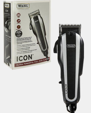 Wahl Icon Clipper - beauty-price-match
