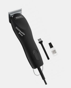 Wahl Professional Animal KM2 Clipper Kit #9757-200 - beauty-price-match