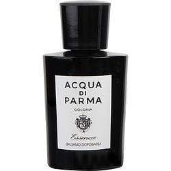 Acqua Di Parma  Essenza Aftershave Balm 3.4 Oz - Beauty Brands