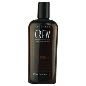 AMERICAN CREW Daily Conditioner 8.4 Oz - Beauty Brands