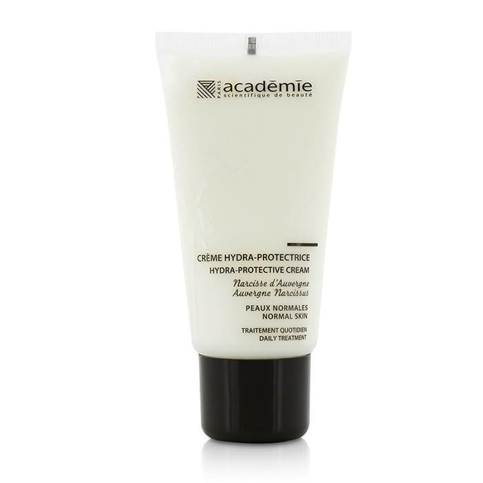 Aromatherapie HydraProtective Cream   Normal Skin  1.7oz - Beauty Brands