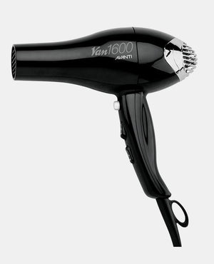 Avanti Van1600 Professional Hair Dryer - beauty-price-match