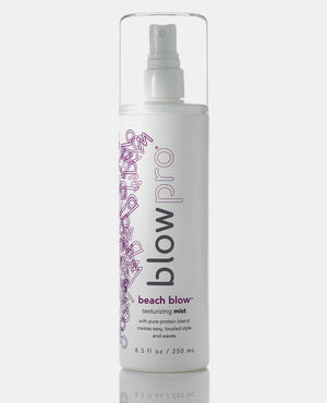 Blowpro - Beach Blow™ Texturizing Mist (Hairspray) (Hair spray) | BEAUTY PRICE MATCH™ | BEAUTY PRICE MATCH GUARANTEED™ - beauty-price-match