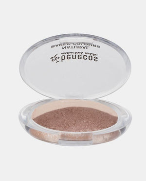 EYESHADOW - Benecos Makeup Celebrate Natural Baked | WE PRICE MATCH | BEAUTY PRICE MATCH GUARANTEED™ - beauty-price-match