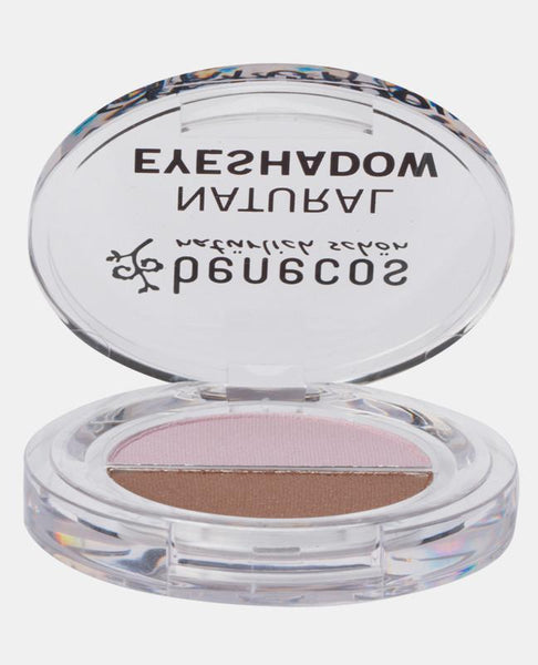 MAKEUP - Benecos makeup natural duo - Buy Beauty Products