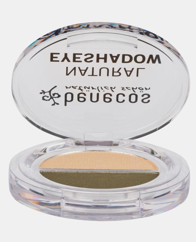 MAKEUP - Jungle - Natural Duo Eyeshadow - beauty-price-match