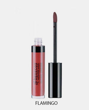 NATURAL LIPGLOSS - Benecos | BEAUTY PRICE MATCH™ - beauty-price-match