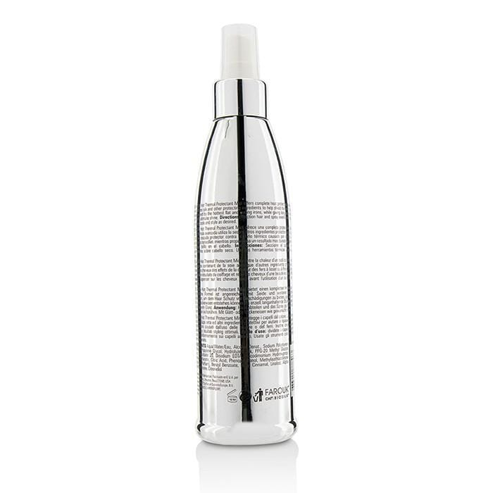 BIOSILK | Hot Thermal Protectant Mist 8oz | - Beauty Brands