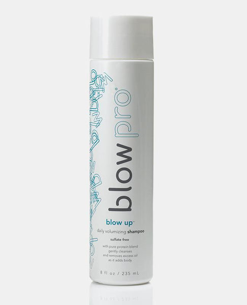 BLOWPRO: Blow Up™ Daily Volumizing Shampoo