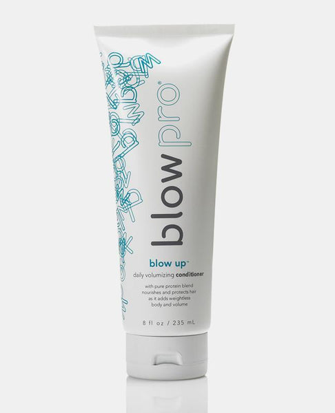 Volumizing Conditioner - BLOWPRO  Blow Up™ - Buy Beauty Products