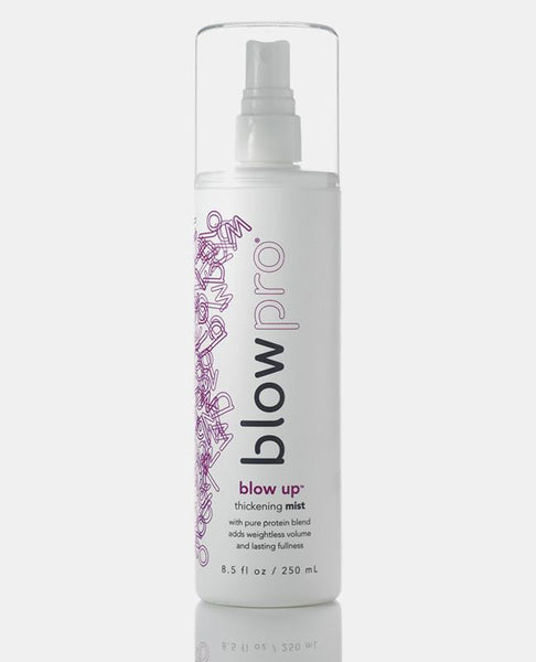 BLOWPRO: Blow Up™ Thickening Mist - Buy Beauty Products