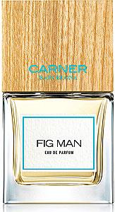 Carner Barcelona Fig Man EDP 100 ml / 3.4 oz