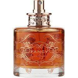 Fancy  Jessica Simpson EDP Spray 3.4 Oz *tester - Beauty Brands