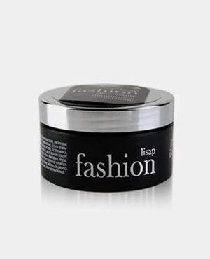 Lisap Fashion Illumination Cream - beauty-price-match