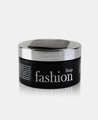 Lisap Fashion Illumination Cream