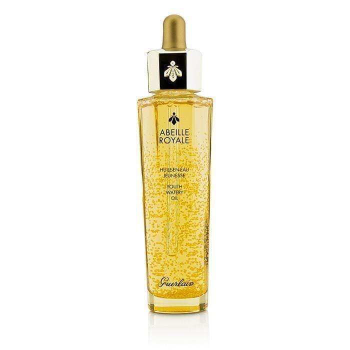 GUERLAIN | Abeille Royale Youth Watery Oil 1.6oz - Beauty Brands