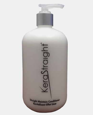 KeraStraight Straight Maintain Conditioner - Buy Beauty Products