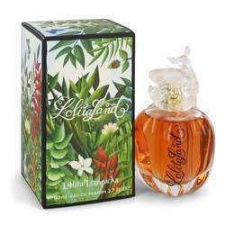 Lolita Lempicka | Lolitaland Perfume | 80 ml - beauty-price-match
